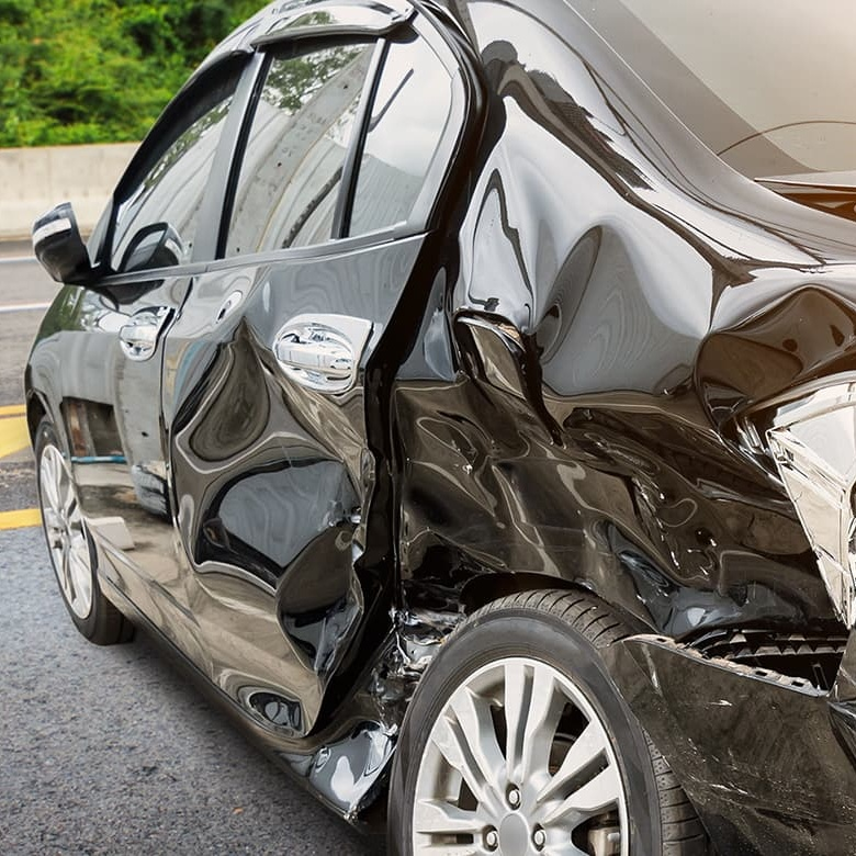 Car Accidents Image
