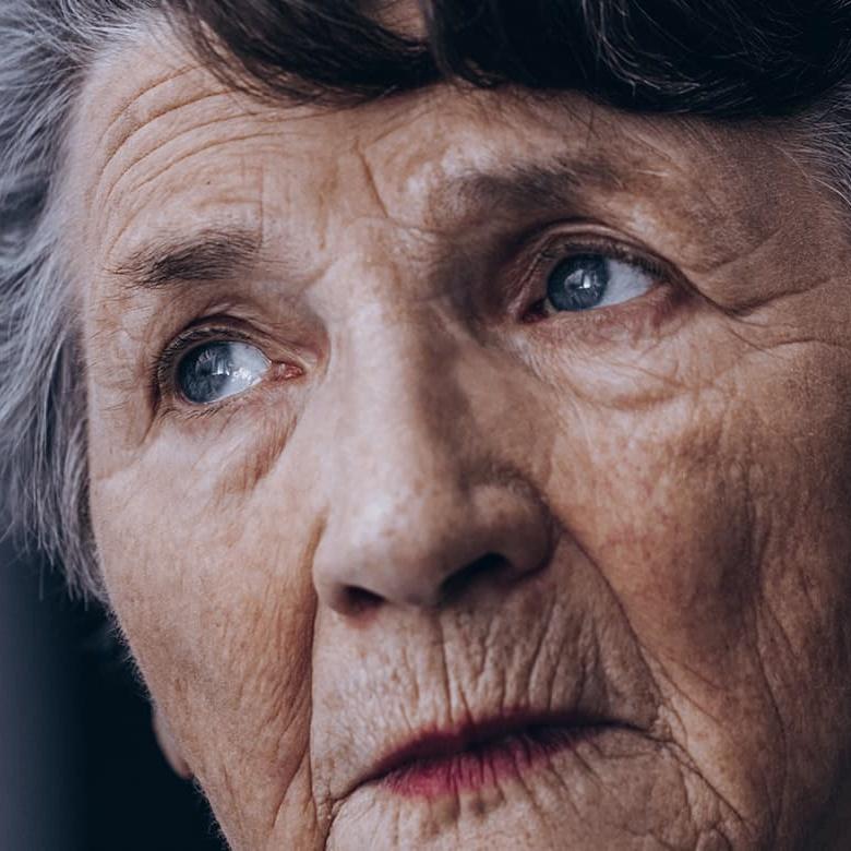 Nursing Home Abuse Image