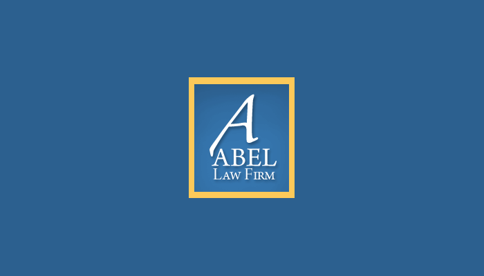 Mental Pain & Suffering Part 2 | Abel Law Firm